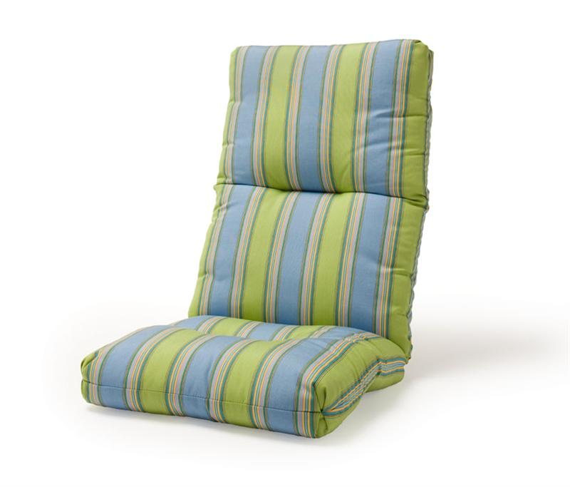 Know All About Patio Seat Cushions CareHomeDecor