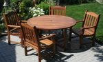 Patio table – best for your home