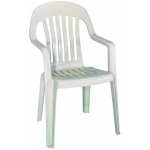 The Patio Chairs Are Having High Resistance Power And They Are More Durable.