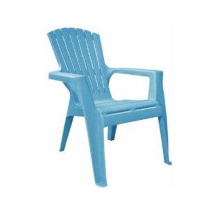 Best Plastic Patio Chair Photos Leosworldus leosworldus