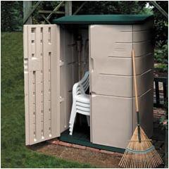 plastic storage sheds u2013 3 & plastic storage sheds u2013 3 u2013 CareHomeDecor