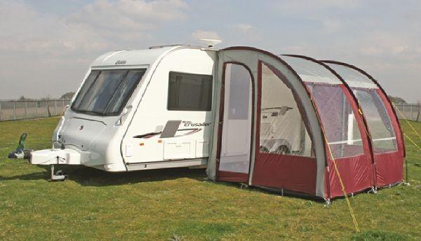 product lightweight mistral awning ripstop caravan shop porch dorema awningtriopair