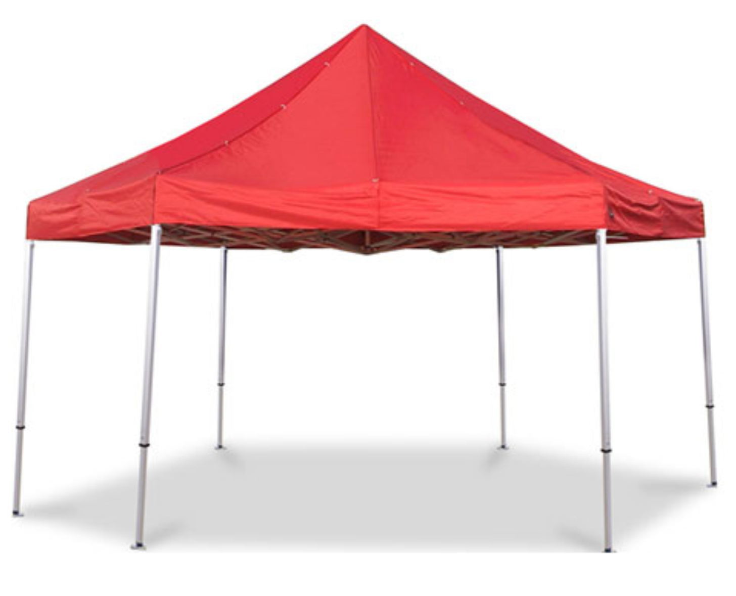 The Substantial Domain Of Portable Canopy