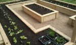 Raised Bed Garden – A Soil Saviour Technique
