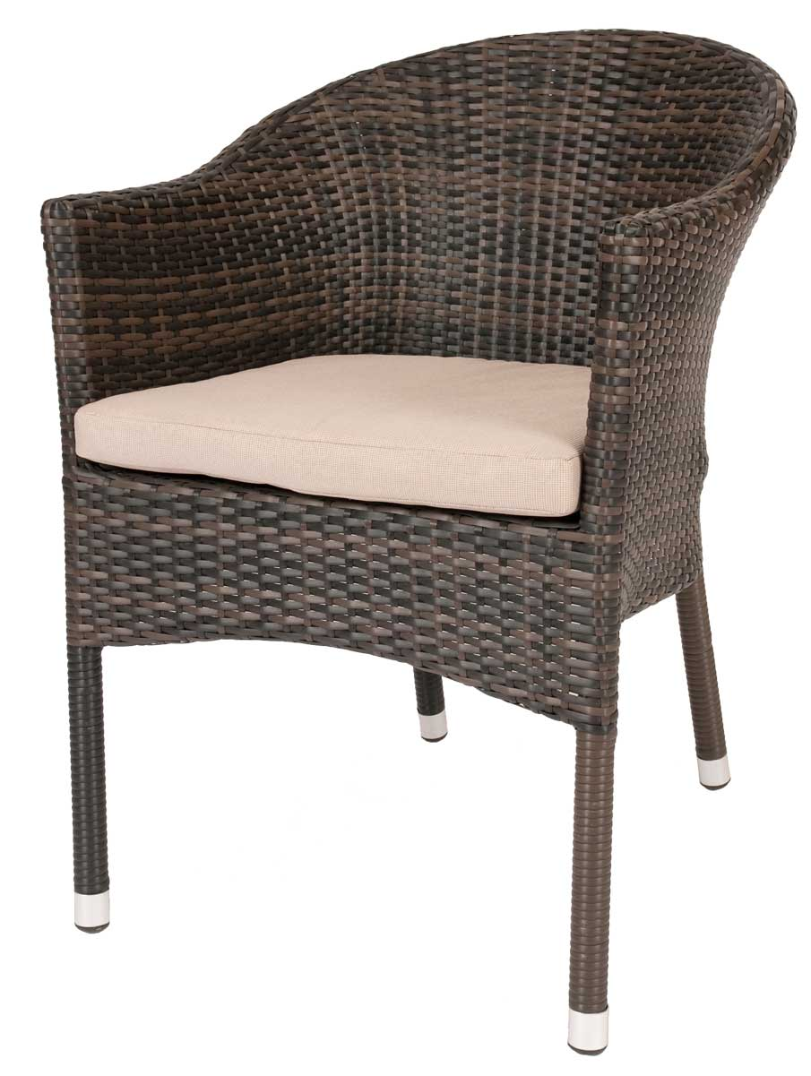 Rattan Chairs Chairs Model