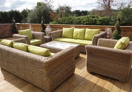 rattan garden sofa 4 carehomedecor rh carehomedecor com rattan garden sofa furniture rattan garden sofa argos