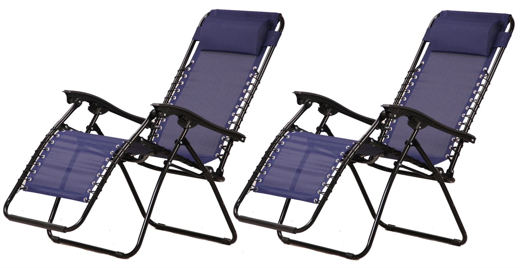 Pre-Requisite for Buying the Perfect Reclining Garden Chairs u2013 CareHomeDecor  sc 1 st  CareHomeDecor Home Decor Ideas & Pre-Requisite for Buying the Perfect Reclining Garden Chairs ... islam-shia.org