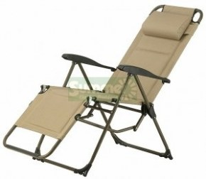 Today about 25$ would be considered as an amount which packs in few of the best chairs in the market today which fulfill all essential criterions.  sc 1 st  CareHomeDecor Home Decor Ideas & Pre-Requisite for Buying the Perfect Reclining Garden Chairs ... islam-shia.org
