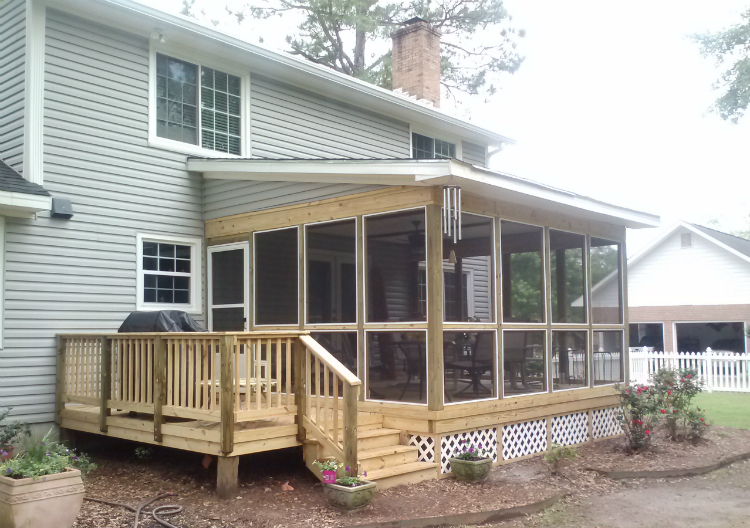 Gorgeous 2 Story Home  Spacious Lot Covered Patio  1491