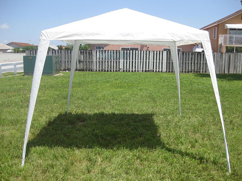 Various Benefits Of Sun Shade System CareHomeDecor