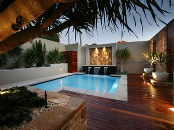 Home Swimming Pool Ideas indoor swimming pool design ideas for your home The Stones Are Available In A Variety Of Strains As Well As Colors And It Ought To Match With Your House As Well As Its Surroundings