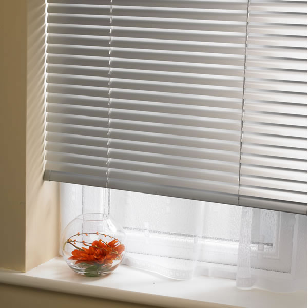 stores designer blind venetian touched by blinds tapes design cream wooden product with classic