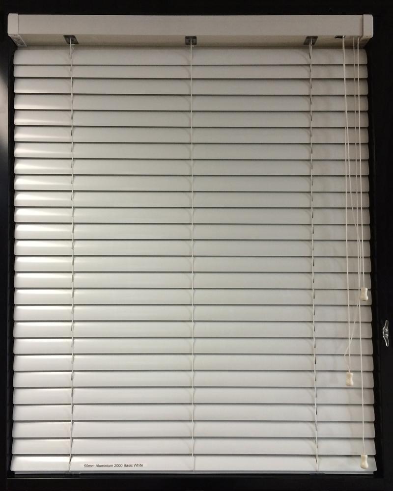 Curtain Outdoor Patio