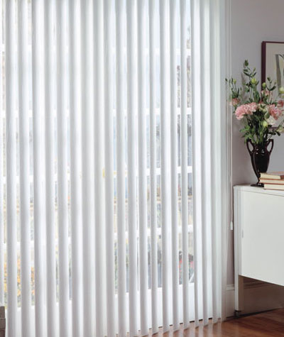 Window Blind 187 Window Blinds Vertical Inspiring Photos