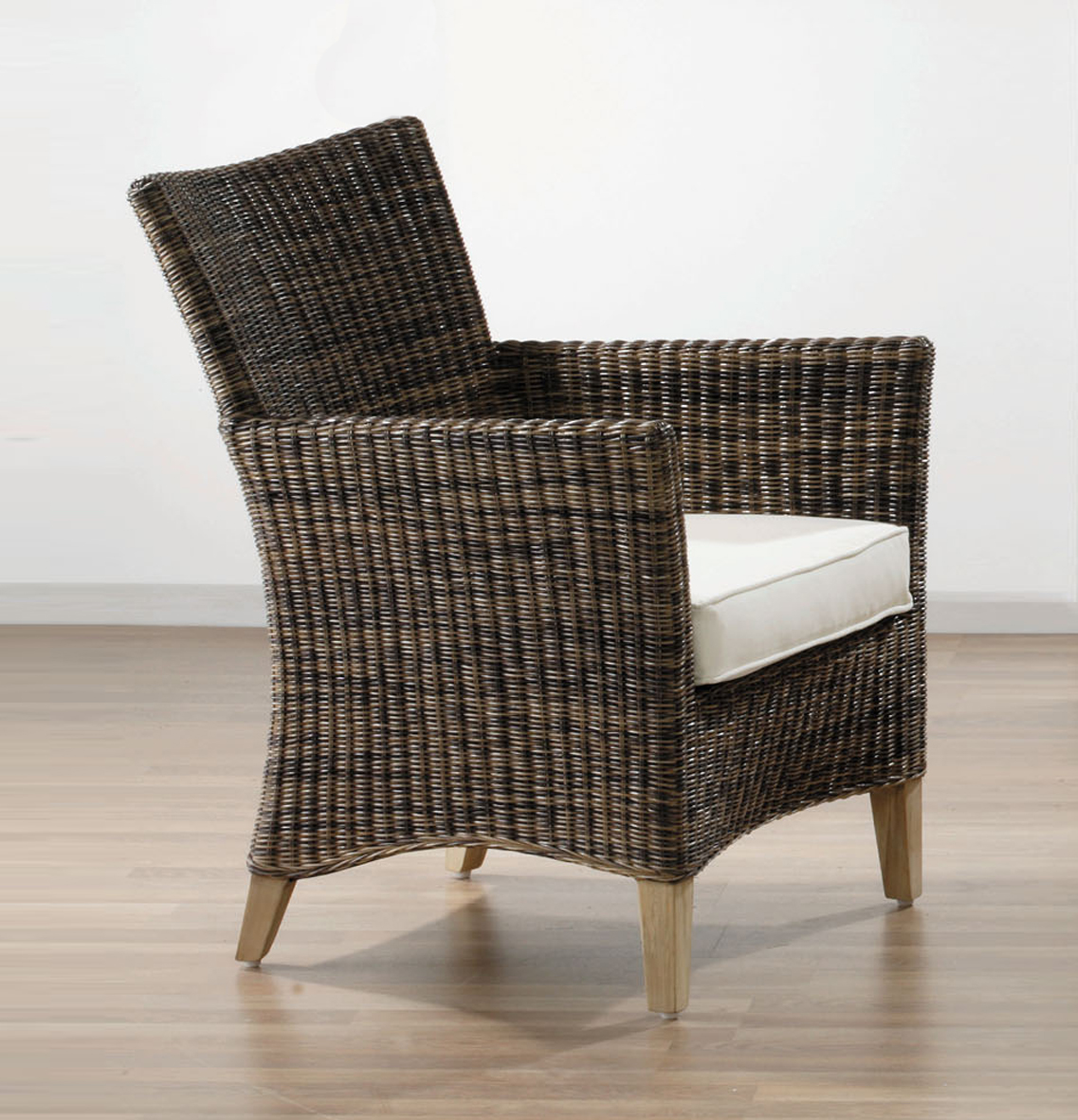 Why you should select wicker chairs CareHomeDecor