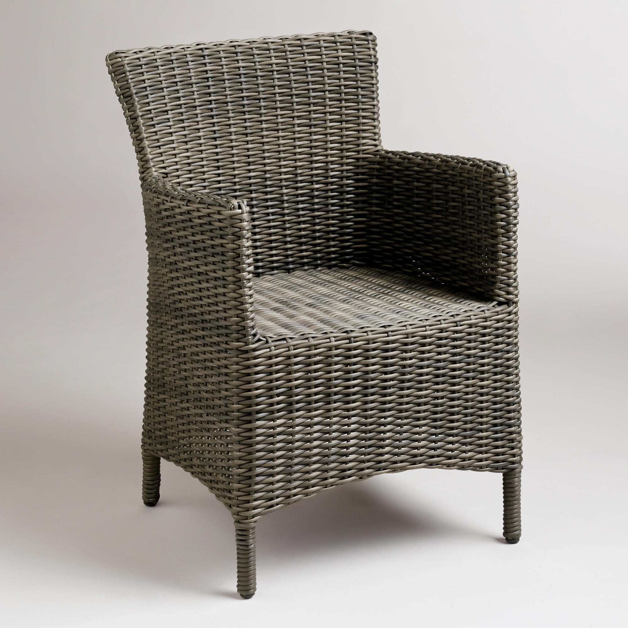 Why you should select wicker chairs – CareHomeDecor