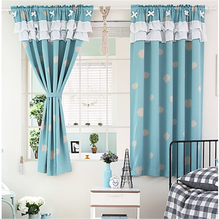 Give Your Window Decent Look With Window Curtain Carehomedecor