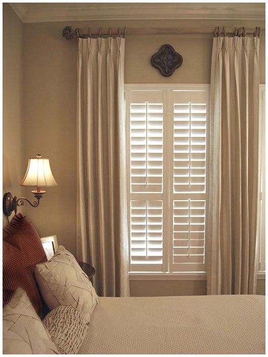 Superior Window Blinds And Shades Ideas Part - 6: Style Your House With Right Window Treatments