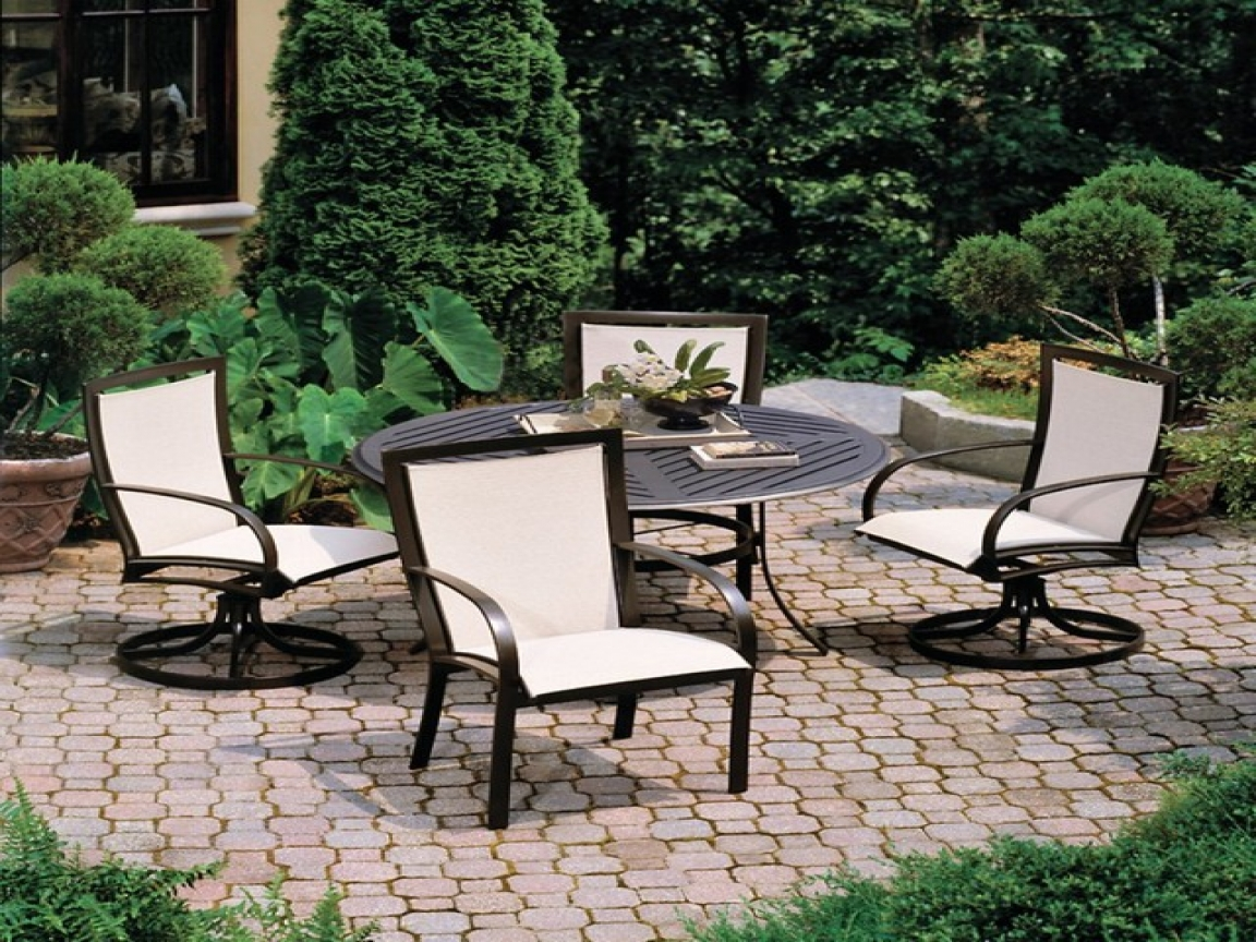 outdoor furniture winston salem carolina winston casual