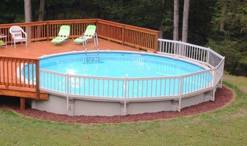 above ground pools  09