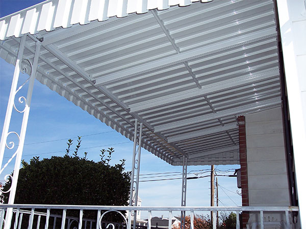 aluminum awnings  79