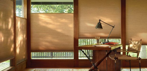Automatic blinds  18