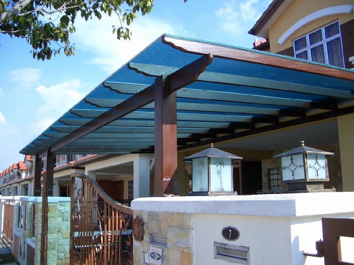 awning design 10