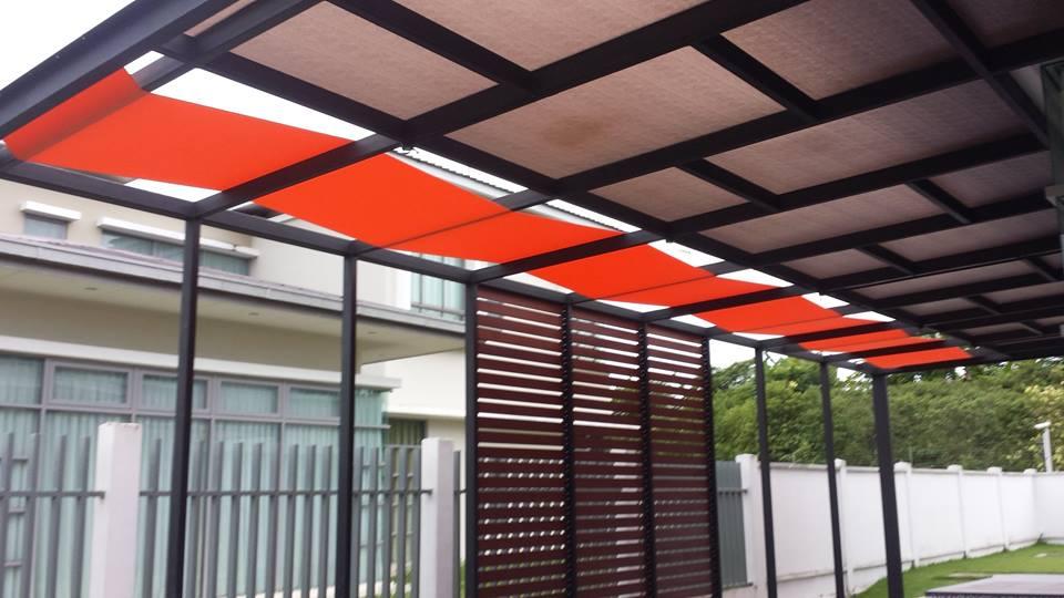 awning design 23