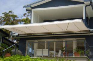 awning design  36