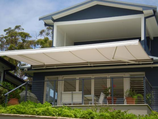 Enhance your homes beauty with awning design