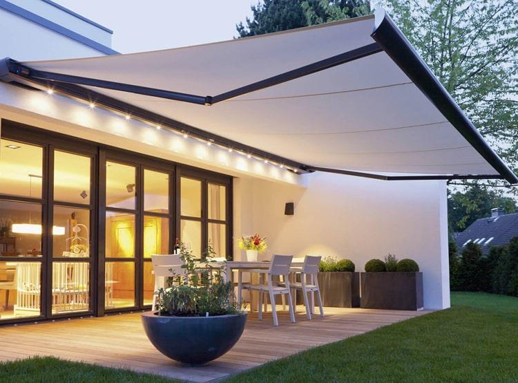 awning design 40