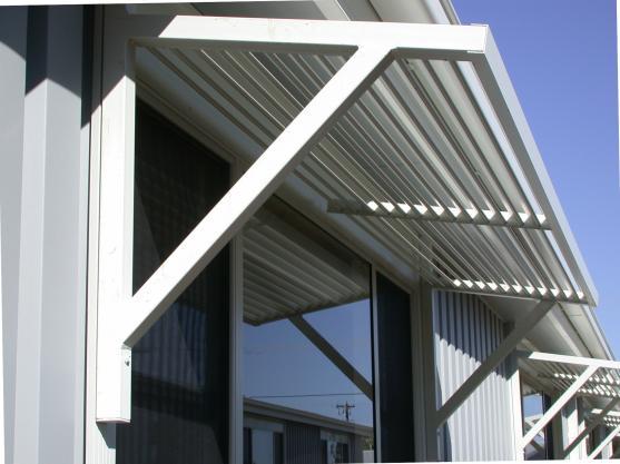 awning design  49