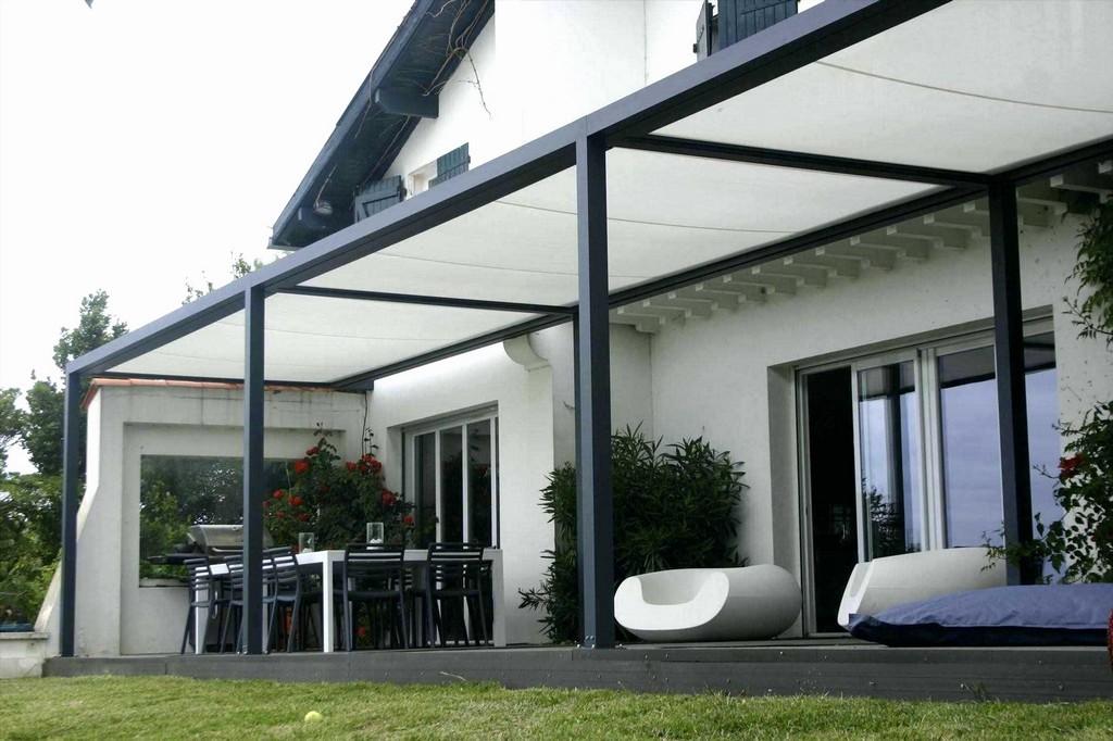 awning design  51
