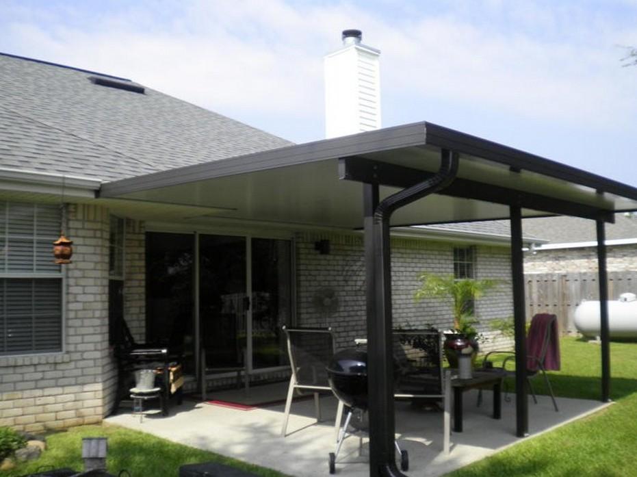 awning design  53