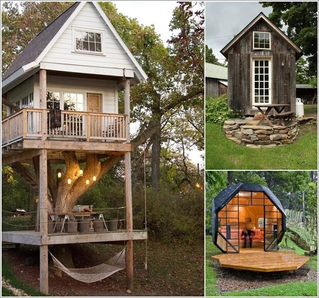 backyard cabins  18