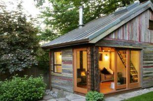 backyard cabins  49