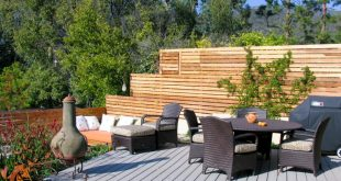 backyard deck ideas  30