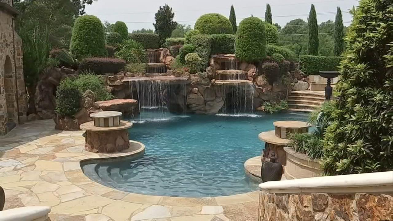 Backyard Designs  06