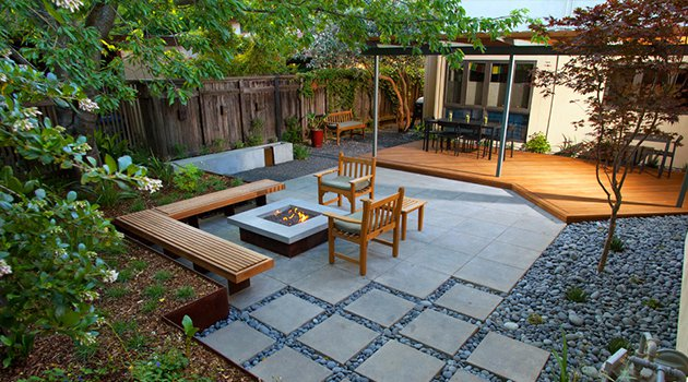 Backyard Designs  16