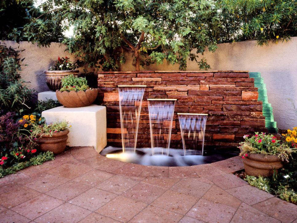 Backyard Designs  58