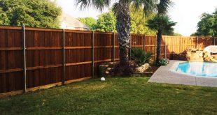 backyard fence  56