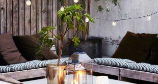 backyard furniture  20