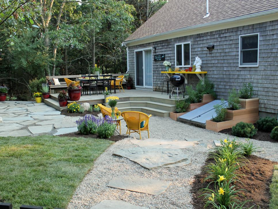 backyard landscape designs  04