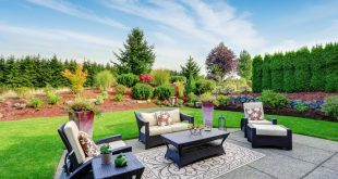 backyard landscape designs  48