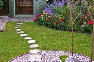 backyard landscaping  04