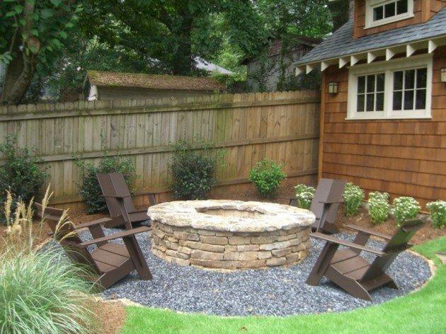 backyard landscaping  65