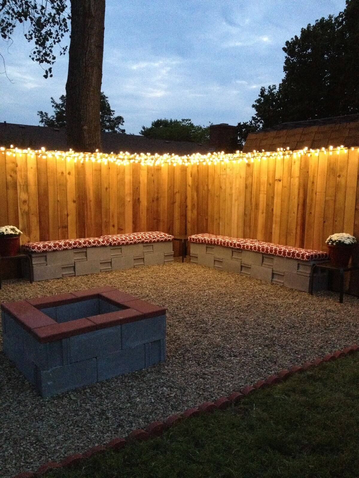 backyard lighting  07