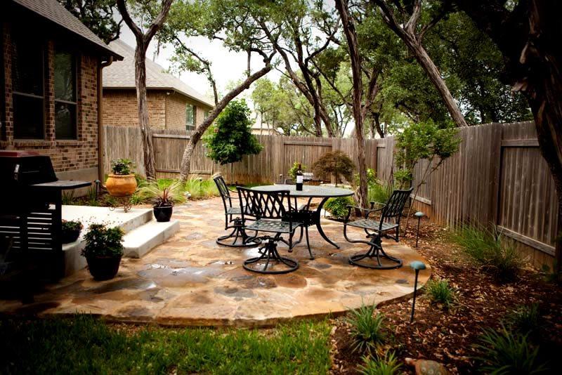 backyard patio  32