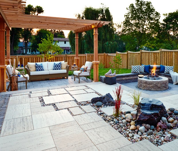 backyard patio  54