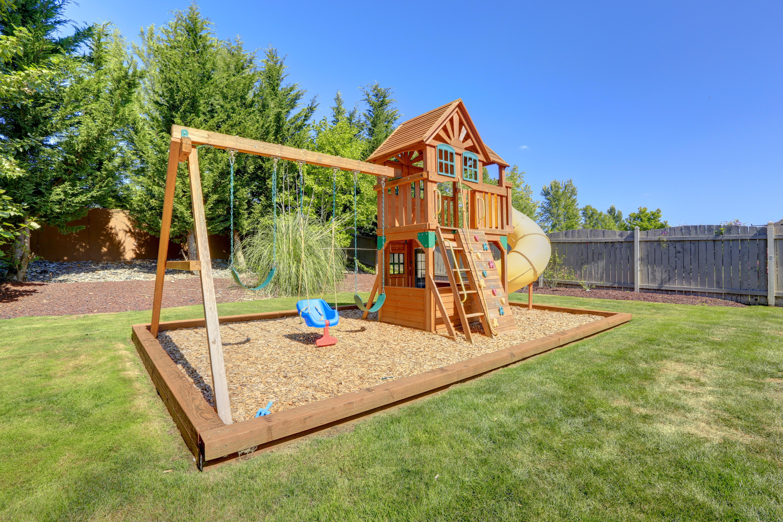 Backyard Playground  58
